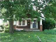 217 W Elm St Madison KS, 66860
