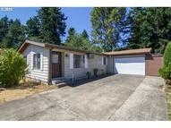 901 E 12th St Newberg OR, 97132