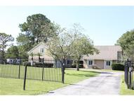 17324 Whirley Road Lutz FL, 33558
