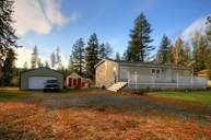 6306 Sundown Rd Nine Mile Falls WA, 99026