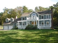37 Woodruff Lane West Cornwall CT, 06796