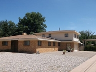 612 Gary Roswell NM, 88201