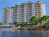 662 Harbor Blvd. #710 Destin FL, 32541