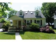 220 Constitution Avenue Hellertown PA, 18055