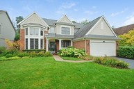 2807 Wildflower Court Glenview IL, 60026