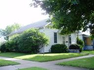 415 B Ave West Oskaloosa IA, 52577