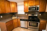 164-08 96th St Howard Beach NY, 11414