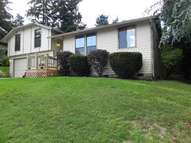15205 Sw Gentle Woods Court Portland OR, 97224