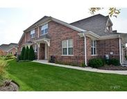 2125 Washington Drive Northbrook IL, 60062