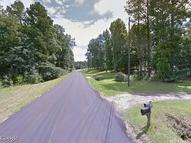 Address Not Disclosed Lagrange GA, 30241