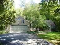 8854 Peninsula Drive Traverse City MI, 49686