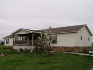 695 Sharp Rd Anna IL, 62906