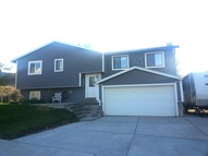 131 Canyon Hollow Drive Evanston WY, 82930