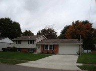 28 Devon Lexington OH, 44904