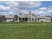 35 Tighe Farm Rd Wilton NH, 03086