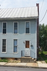 335 Orange Street Shippensburg PA, 17257