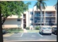 10625 Sw 112 Avenue #213 Miami FL, 33176