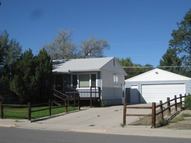 922 E. Pershing Riverton WY, 82501