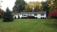 137 Brook Way Ithaca NY, 14850