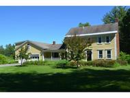 23 Switch Road Andover NH, 03216