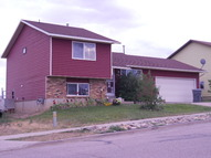 226 High Ridge Point Evanston WY, 82930