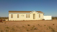 Address Not Disclosed Truth Or Consequences NM, 87901