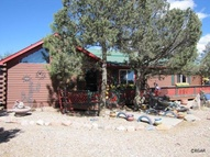 6408 Copper Gulch Road Cotopaxi CO, 81223