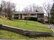 120 Russell Hill Road Elizabethton TN, 37643