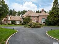 3 Colonial Dr Glen Head NY, 11545