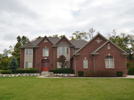 63144 Plantation Court Washington MI, 48095