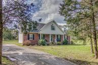 4746 Wildberry Ln Chapel Hill TN, 37034