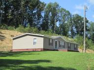 1825 Sasser Road London KY, 40744