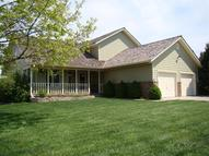1109 Bluestem Road Mcpherson KS, 67460