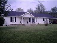127 Little Creek Rd. Pleasant Shade TN, 37145