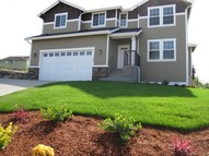 11630 Se 266th Ct Kent WA, 98030