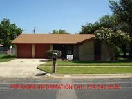 Address Not Disclosed Killeen TX, 76542
