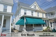 1210 Bay Avenue Ocean City NJ, 08226