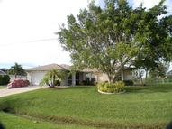 1627 Sw 19th Ln Cape Coral FL, 33991