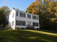 12 Lawson Ridge Rd. Richmond ME, 04357