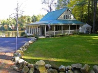23 Gamage Dr. Litchfield ME, 04350