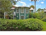 406 East Arctic Ave Folly Beach SC, 29439