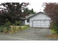 30406 Kummer Ave Black Diamond WA, 98010