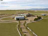 8475 Shamrock Ranch Rd Fort Collins CO, 80524