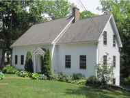 35 Route 119 West Fitzwilliam NH, 03447