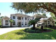 4050 Executive Dr Palm Harbor FL, 34685