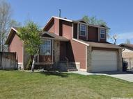 3950 S 6165 W West Valley City UT, 84128