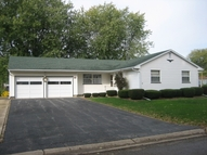 404 North Maple Abingdon IL, 61410