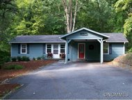 132 Forest Lane Tryon NC, 28782