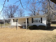 605 N Walnut Sesser IL, 62884