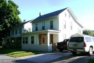 349 Water Street Orbisonia PA, 17243